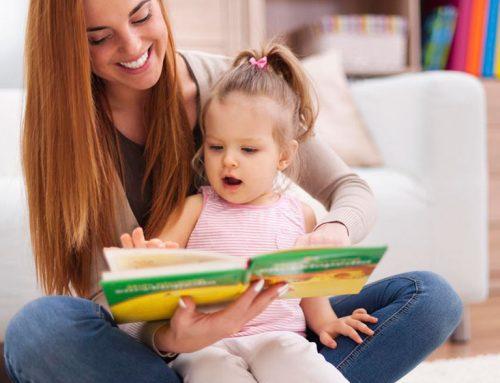 Lenguaje y aprendizaje