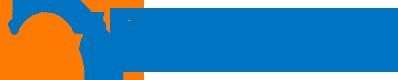 Altomtomatis Logo